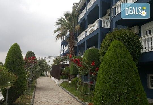 Anais Hotel 3* - снимка - 6