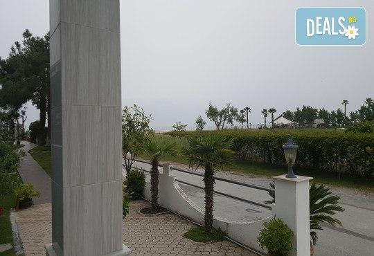 Anais Hotel 3* - снимка - 24