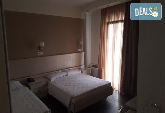 Anais Hotel 3* - снимка - 10