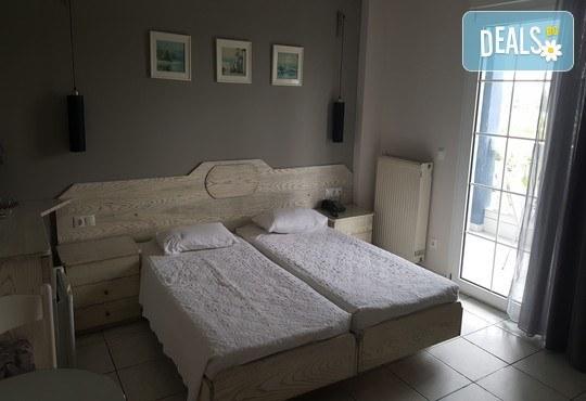 Anais Hotel 3* - снимка - 12