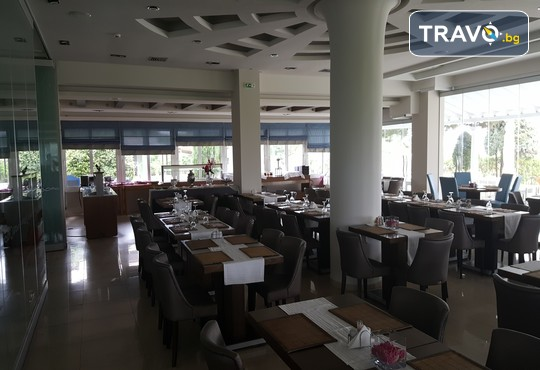 Anais Hotel 3* - снимка - 13