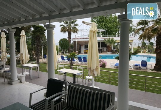 Anais Hotel 3* - снимка - 18