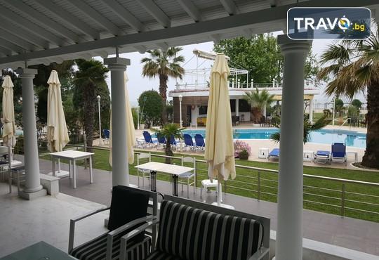 Anais Hotel 3* - снимка - 14