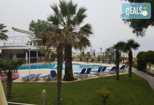 Anais Hotel 3* - снимка - 23