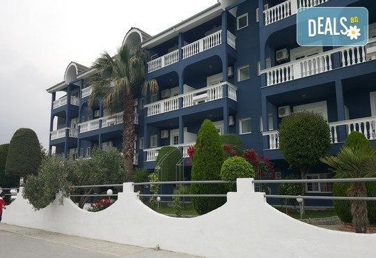 Anais Hotel 3* - снимка - 4