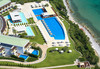 Cavo Olympo Luxury Resort & Spa - thumb 1
