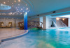 Dion Palace Beauty & Spa Hotel - thumb 5