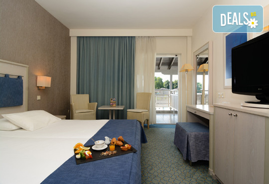 Dion Palace Beauty & Spa Hotel 5* - снимка - 9