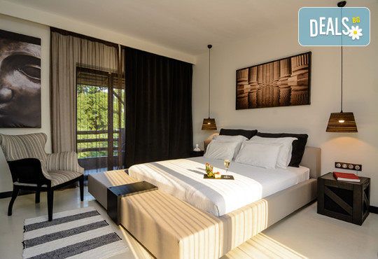 Dion Palace Beauty & Spa Hotel 5* - снимка - 10