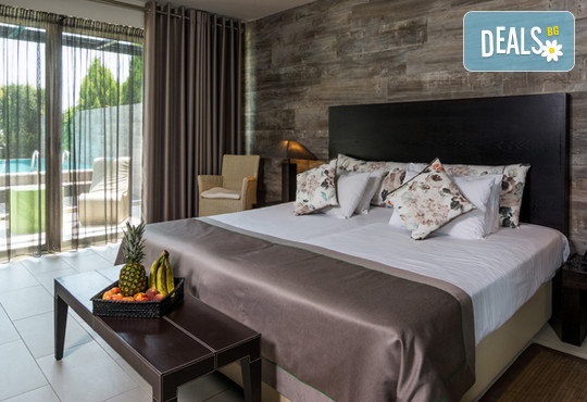 Dion Palace Beauty & Spa Hotel 5* - снимка - 13