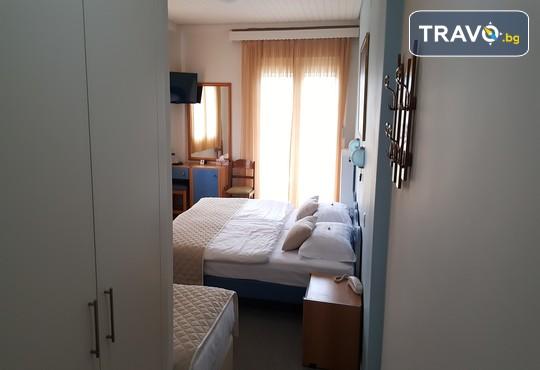Europe Hotel 3* - снимка - 5