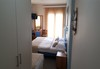 Europe Hotel - thumb 5
