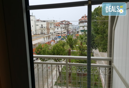 Europe Hotel 3* - снимка - 8