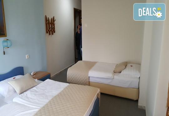Europe Hotel 3* - снимка - 6