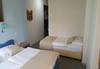Europe Hotel - thumb 6