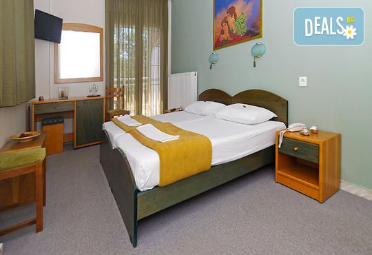 Europe Hotel 3* - снимка - 7