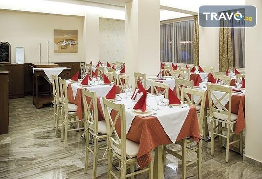 Europe Hotel 3* - снимка - 12