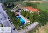 Giannoulis Hotel - thumb 1