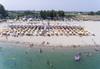 Giannoulis Hotel - thumb 2