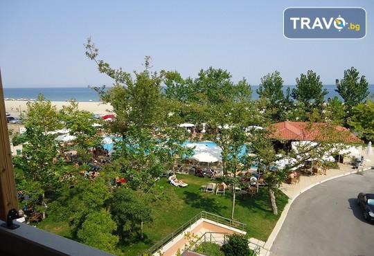Giannoulis Hotel 3* - снимка - 7