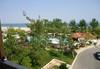 Giannoulis Hotel - thumb 7