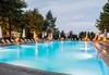 Giannoulis Hotel - thumb 10