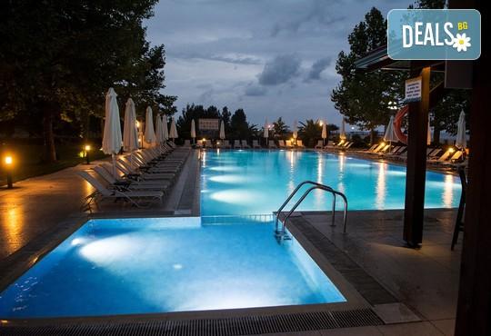 Giannoulis Hotel 3* - снимка - 11