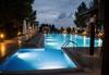 Giannoulis Hotel - thumb 11