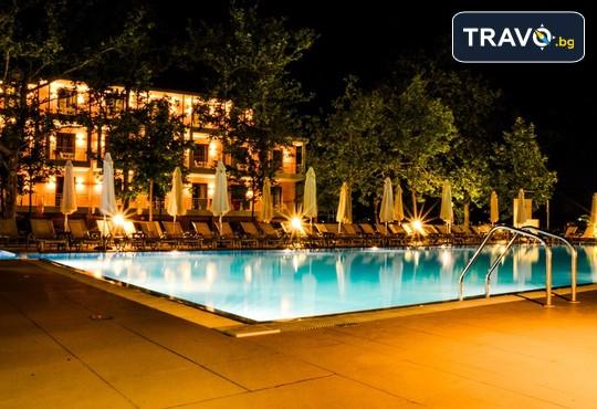 Giannoulis Hotel 3* - снимка - 12