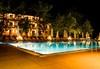 Giannoulis Hotel - thumb 12