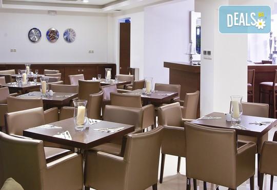 Giannoulis Hotel 3* - снимка - 15