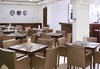 Giannoulis Hotel - thumb 15