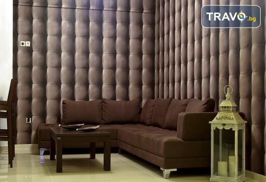 Giannoulis Hotel 3* - снимка - 17