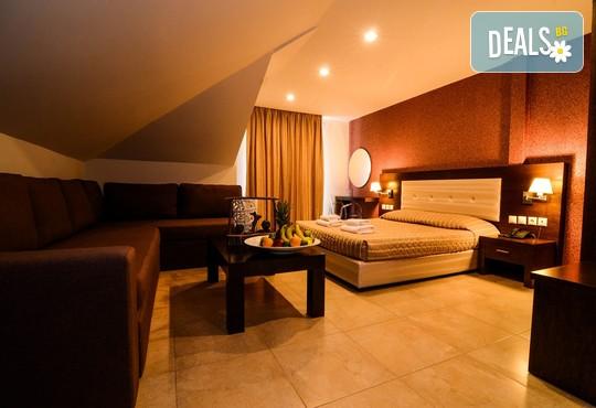 Giannoulis Hotel 3* - снимка - 19