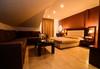 Giannoulis Hotel - thumb 19
