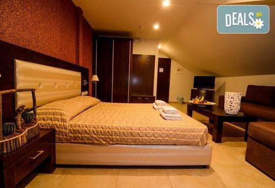 Giannoulis Hotel 3* - снимка - 20