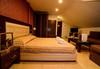 Giannoulis Hotel - thumb 20