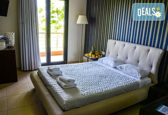 Giannoulis Hotel 3* - снимка - 21