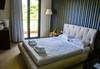 Giannoulis Hotel - thumb 21