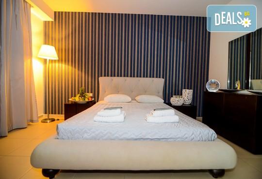 Giannoulis Hotel 3* - снимка - 22