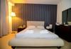 Giannoulis Hotel - thumb 22