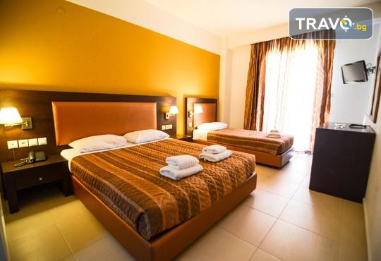 Giannoulis Hotel 3* - снимка - 23
