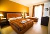 Giannoulis Hotel - thumb 23