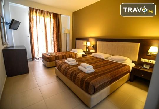 Giannoulis Hotel 3* - снимка - 24