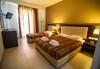 Giannoulis Hotel - thumb 24