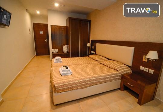 Giannoulis Hotel 3* - снимка - 25