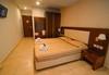 Giannoulis Hotel - thumb 25