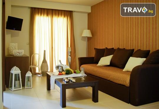 Giannoulis Hotel 3* - снимка - 26