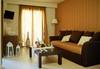 Giannoulis Hotel - thumb 26