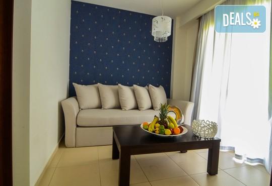 Giannoulis Hotel 3* - снимка - 27